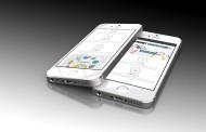 Responsive Design - Ist Ihr Blog mobiltauglich?