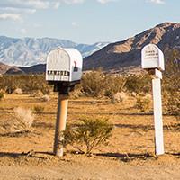 Email-Marketing emailmarketing