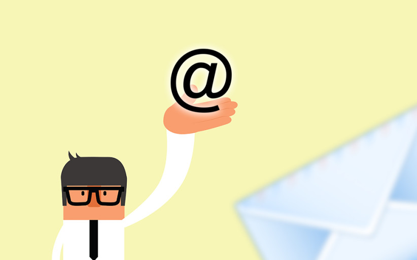 Was ist Email Marketing?