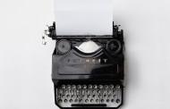 Wie Sie mit diesen einfachen Kennzahlen Ihren E-Mail-Erfolg spürbar verbessern!