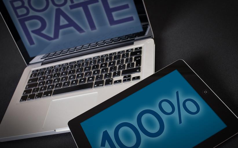 Wie Sie mit der Vermeidung von Bounces Ihren E-Mail-Erfolg nachhaltig verbessern! Teil 3