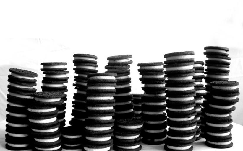 Auf eingesetzte Cookies hinweisen